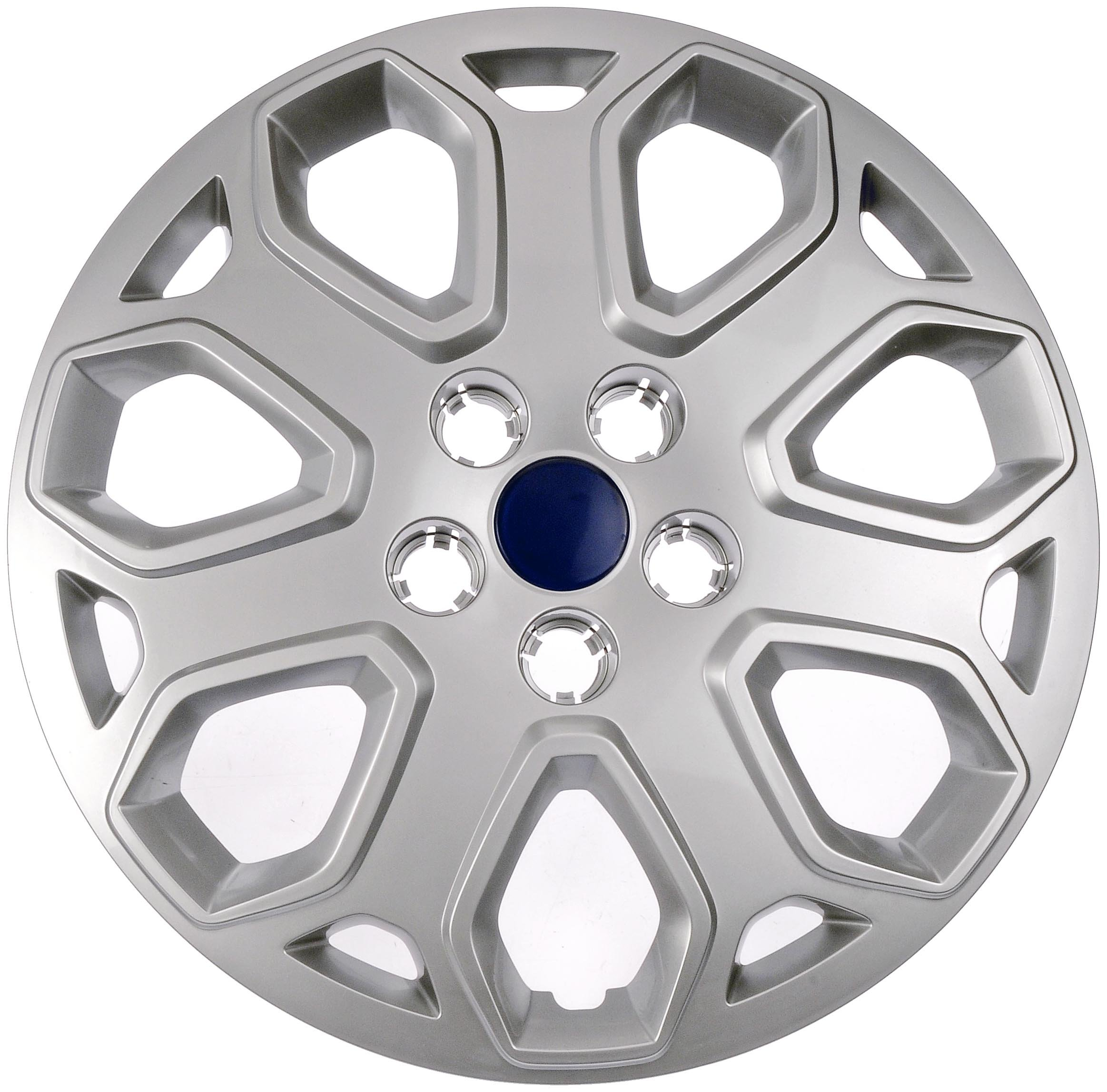 Dorman 910-108 Ford Focus 16 inch Wheel Cover Hub Cap