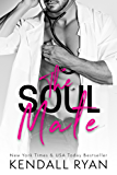 The Soul Mate (English Edition)