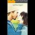 Mountain Charm (Appalachian Hearts Series Book 2)