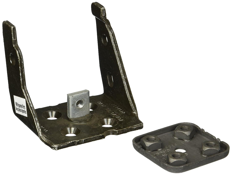Genuine GM 88937055 Door Hinge Kit Lower Right Front