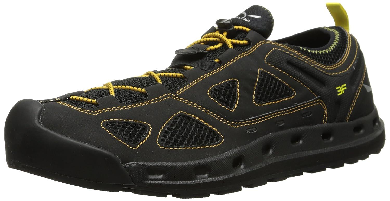 Men's MS Swift Alpine Lifestyle Shoe