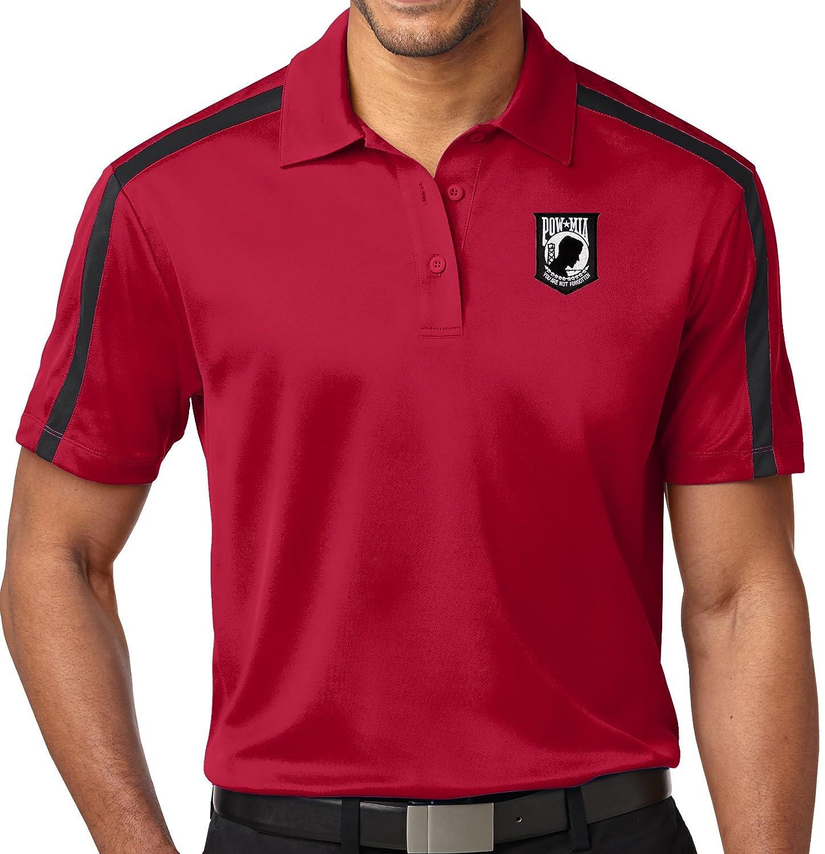 Buy Cool Shirts OUTERWEAR メンズ B07982N2X9 X-Large|レッド/ブラック レッド/ブラック X-Large
