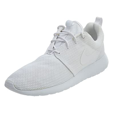 a9bd280c2bb9 NIKE Roshe One 511881-112 Men s Shoes ...