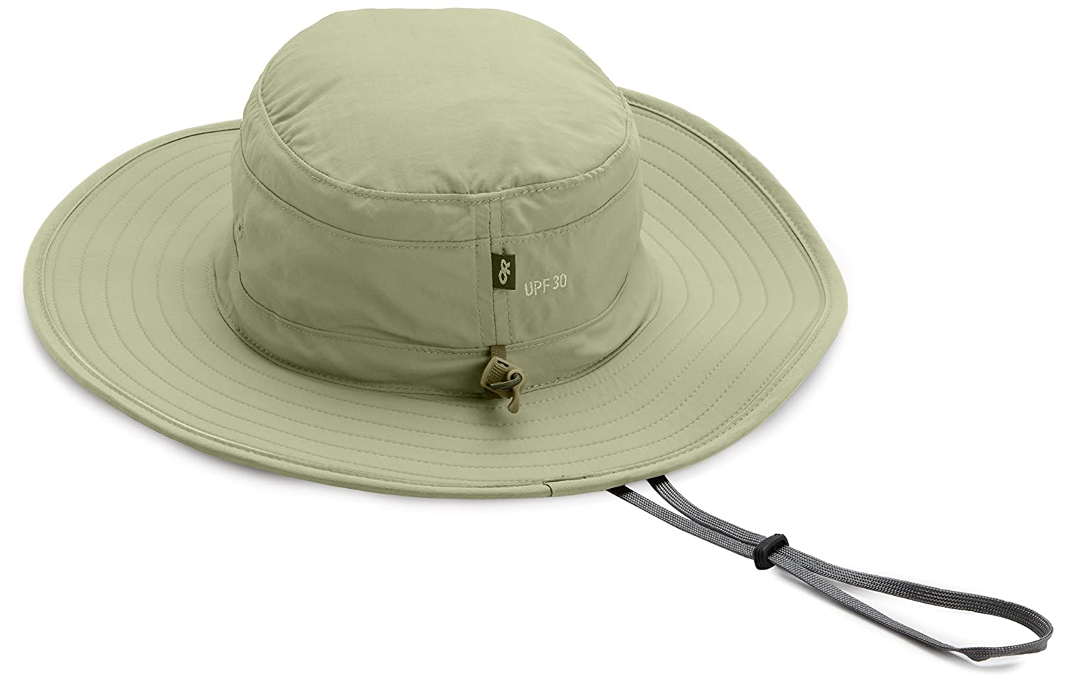 596286720755a0 Outdoor Research Women's Solar Roller Sun Hat: Amazon.ca: Sports & Outdoors