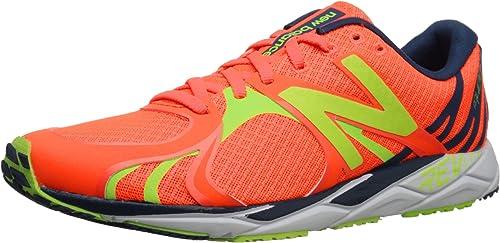 1400 V3 Running Shoe