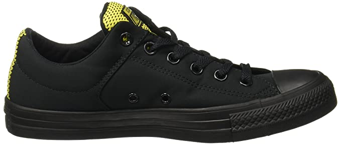 76dfbe29a0be0 Trampki męskie CONVERSE Chuck Taylor All Star 155476C-41: Amazon.co.uk:  Shoes & Bags