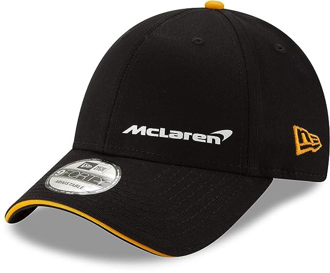 McLaren - New Era Era Era - Gorra de béisbol - para Hombre