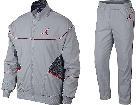 más nuevo mejor calificado calidad estable mejor precio Nike Air Jordan III AJ3 Collection 30th Anniversary 1988 All ...