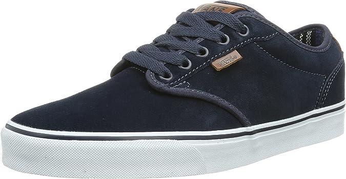 Vans M ATWOOD DELUXE Herren Sneakers