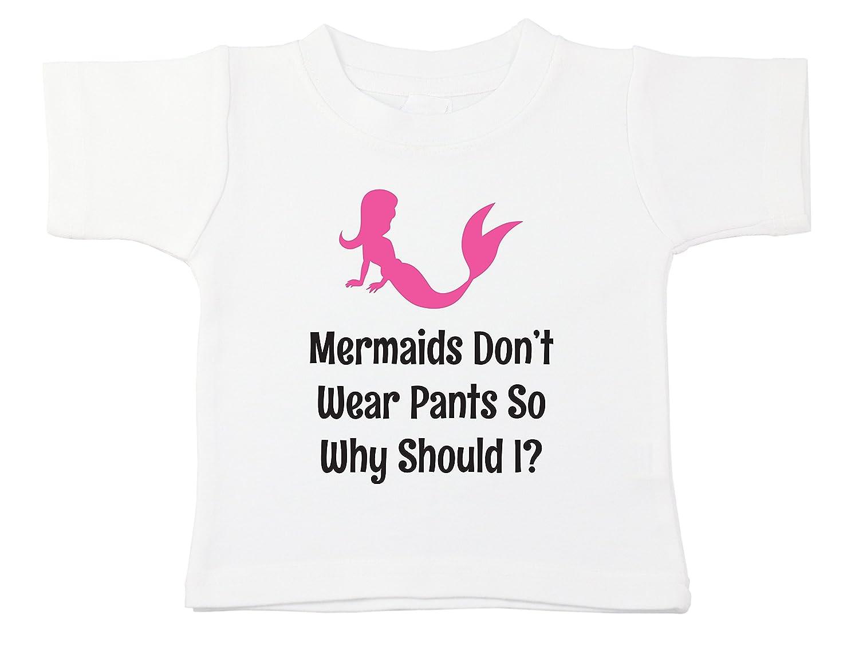 人気定番 Starlight Baby Mermaids着用しないパンツSo Teeする理由、100 %コットンシャツ 12 Starlight B071SBF1BT - 18 18 Months B071SBF1BT, SELECTSHOP ARCHISS:e94e2280 --- a0267596.xsph.ru