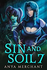 Sin and Soil 7 Kindle Edition