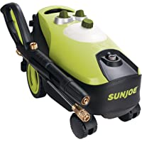 Sun Joe SPX3200 1.76 GPM 14.5-Amp 2030 PSI Electric Pressure Washer