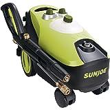 Sun Joe SPX3200 1.76 GPM 14.5-Amp 2030 PSI (Max) GO ANYWHERE Electric Pressure Washer