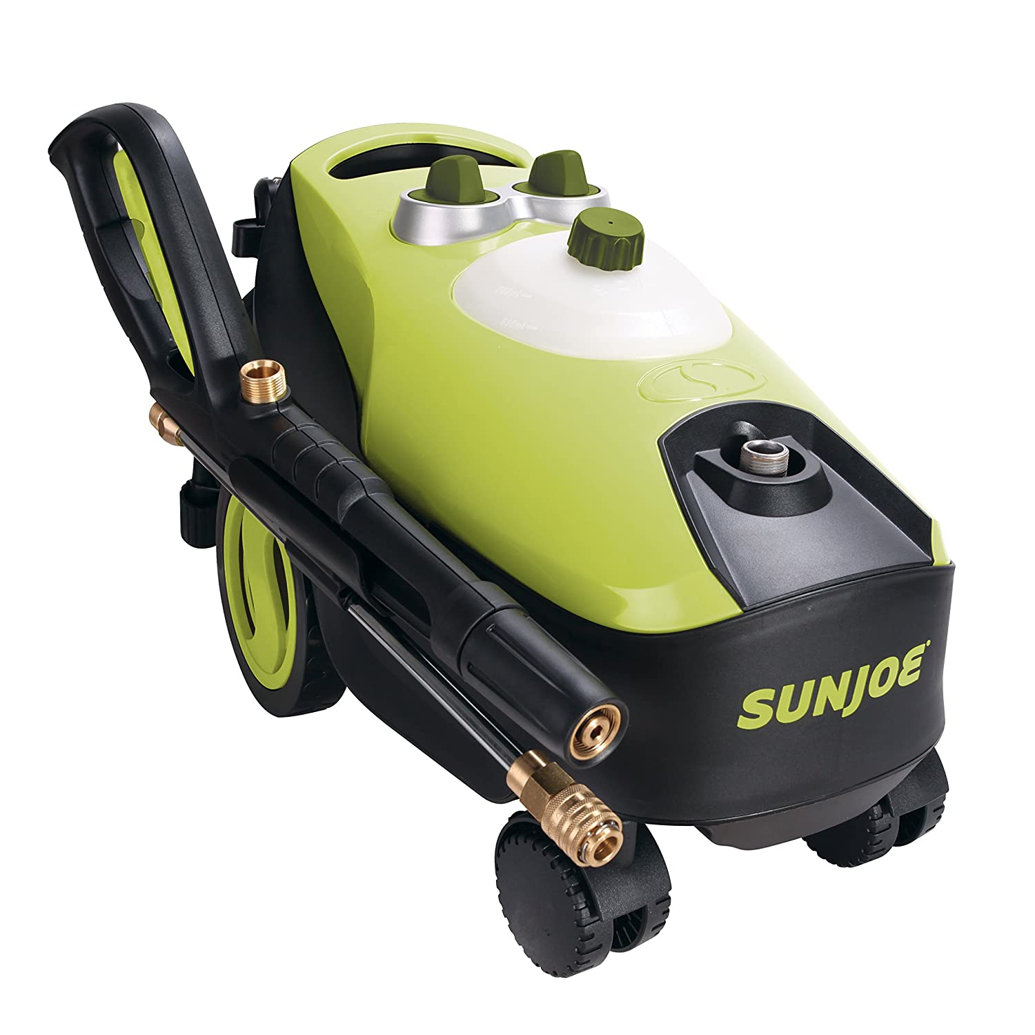 Sun Joe SPX3200 Electric Pressure Washer