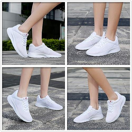 夏天,就是要來一双小白鞋!