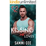 Kissing Our Loves (Valentine's Inc. Book 6) (English Edition)