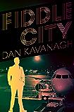 Fiddle City (Duffy Book 2)