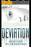 Deviation (The Imitation Series, Book 2)