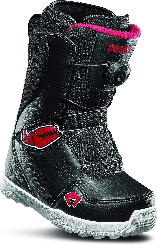 big 5 snowboard boots