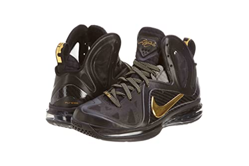 buy online efac2 085d3 Nike Air Max LeBron 9 P.S. Elite
