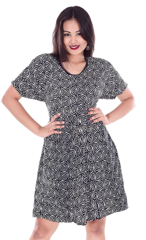 ee4f1770e2d Amazon Uk Plus Size Evening Dresses - Gomes Weine AG