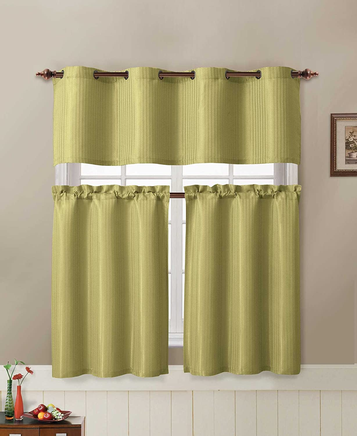 the made childs green dressed by child thewelldressedwindow well s bathroom for window valances custom valance