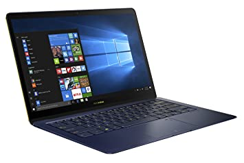 Toshiba Tecra X40-D-10R vergleichbares 14 Zoll Notebook
