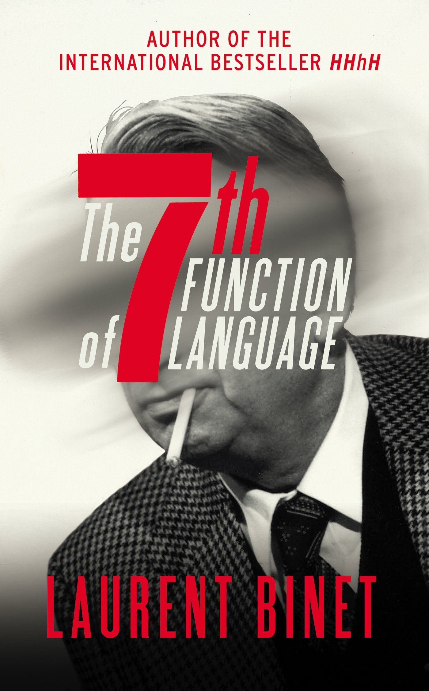 Image result for the 7th function of language wikipedia