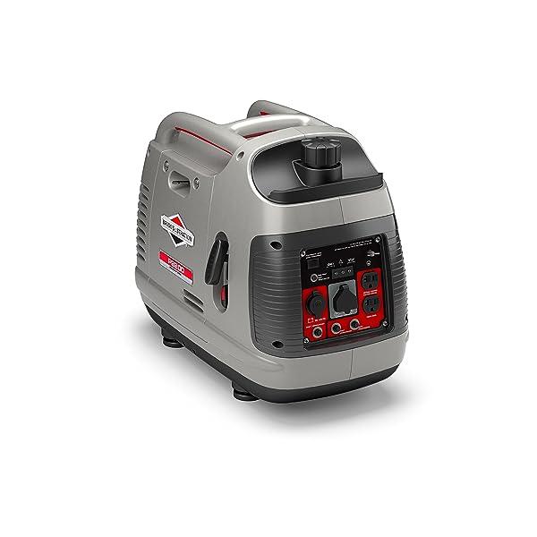 Best Inverter Generator Reviews - Tool For Home