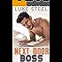 Next Door Boss