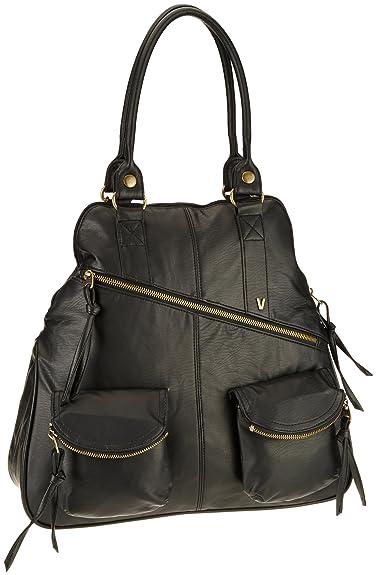 Main BagSacs Section Mode Unique G Vans Portés Femmetaille Fashion W2IYED9eH
