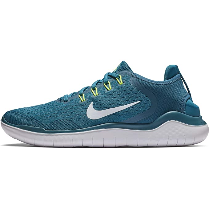 new arrivals fd5b2 dd9d6 Womens AIR MAX 90 ULTRA 2.0 FLYKNIT Running Trainers  NIKE  Amazon.co.uk   Shoes   Bags