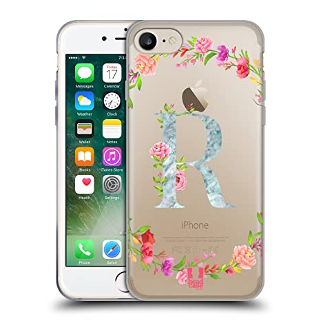 coque iphone 8 decoratif
