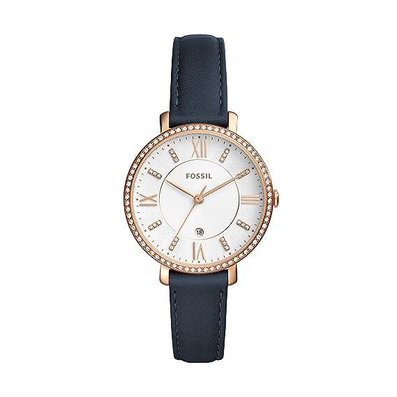 Reloj Fossil - Mujer ES4291