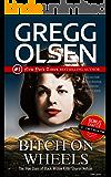 Bitch on Wheels: The True Story of Black Widow Killer Sharon Nelson (English Edition)