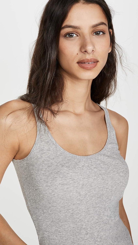 Skin Womens Raisa Tank Top