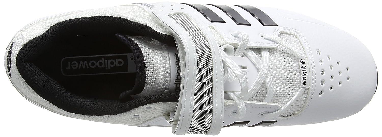 bae762f7c67d9f adidas Adipower