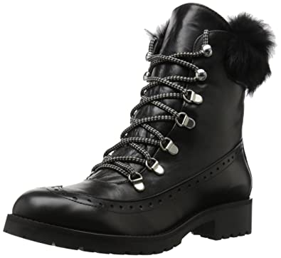 Women's Rugby Ankle Boot