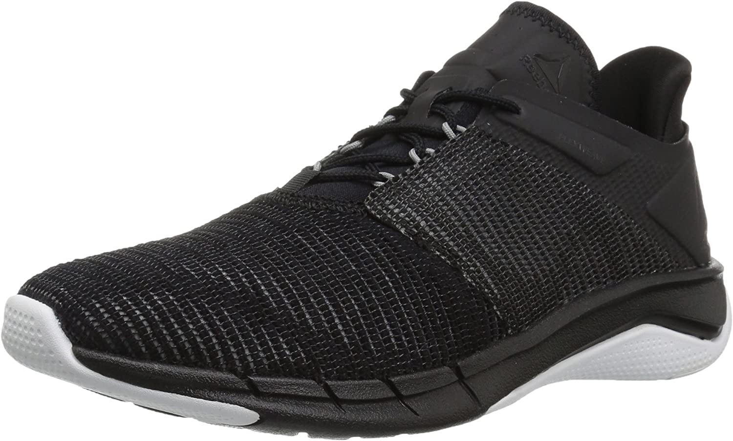 Reebok Women s Fast Flexweave Running Shoe
