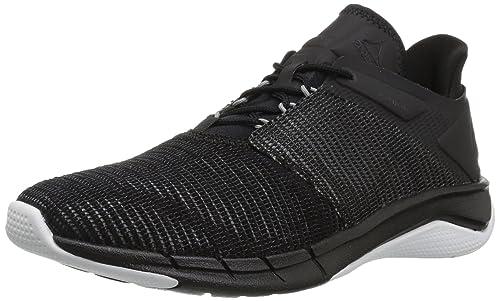 6ef9952197c0 Reebok Women s Flexweave Run Sneaker  Buy Online at Low Prices in ...