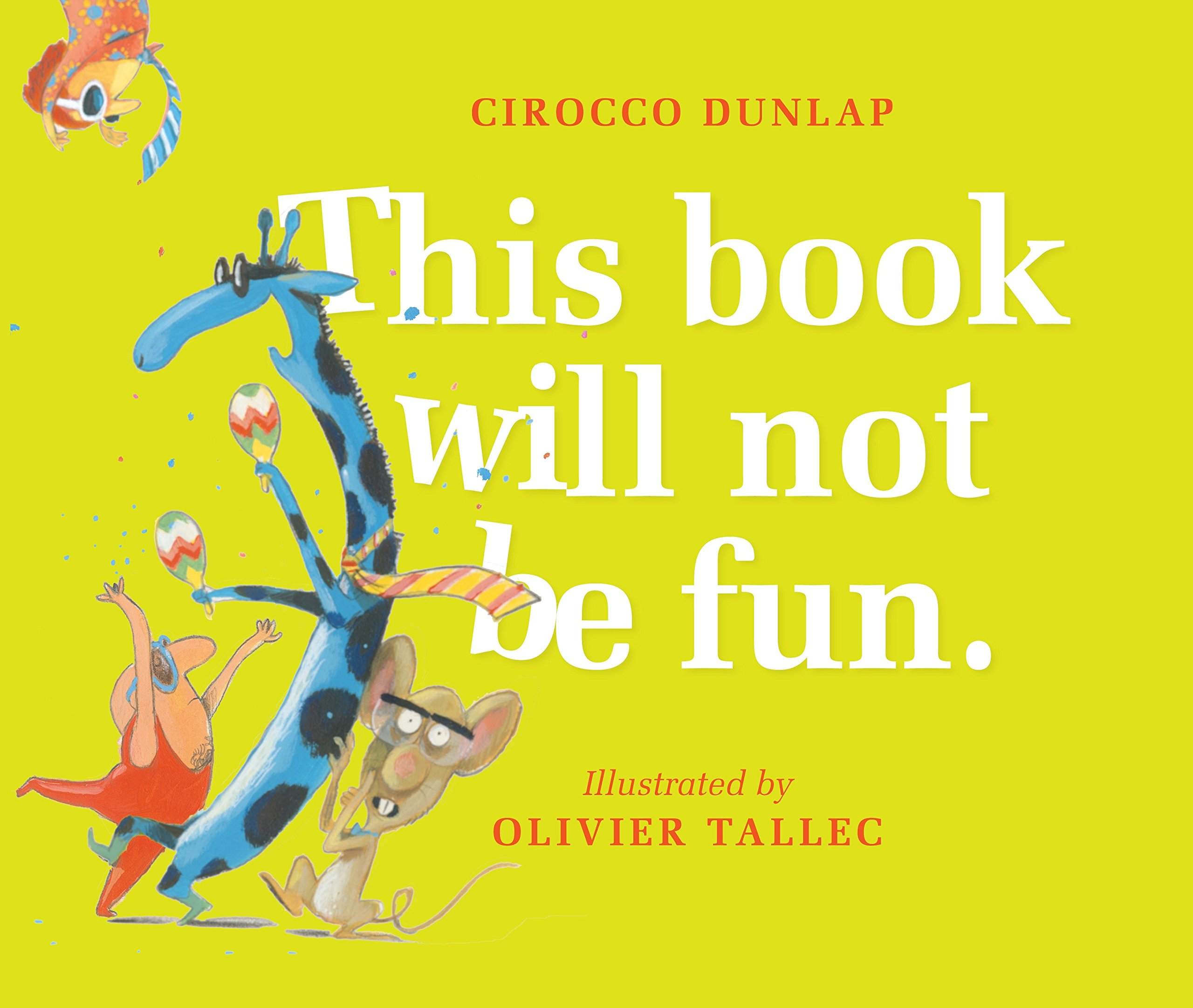 30 of the Best Read-Aloud Books for Elementary School