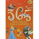 Disney. 365 Histórias Para Dormir - Volume 2. Capa com...