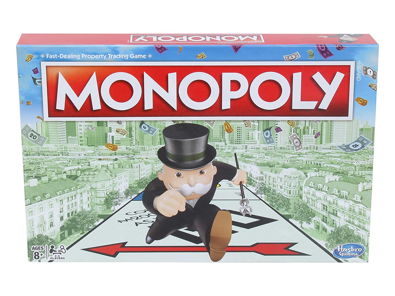 monoplay summer activities for kids