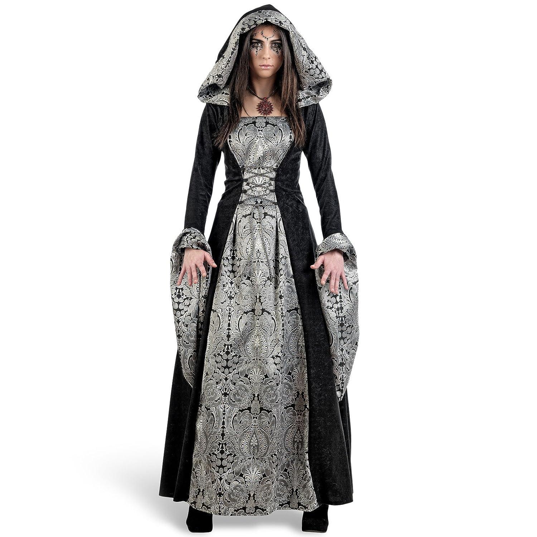 Limit ea163TM Gothic Cassandra Kostüme (mittel) LIMITEA163M