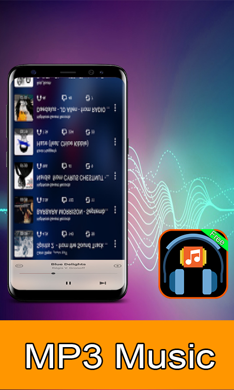 Amazon Com Mp3 Music Downloader For Free Platform Appstore For Android
