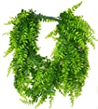 Artificial Plants Vines Ferns Persian Rattan Fake