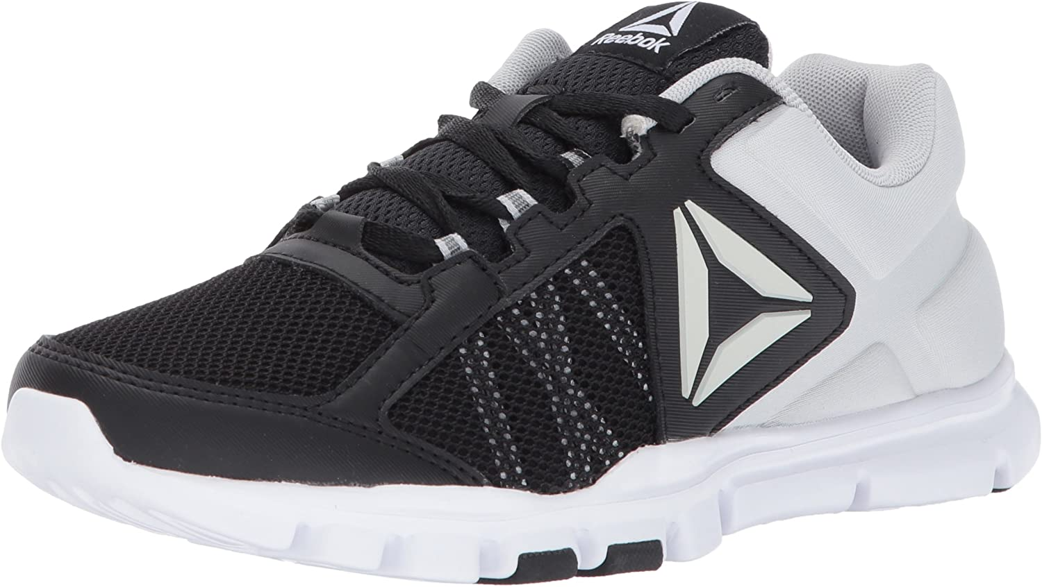 Reebok Women s Yourflex Trainette 9.0 MT Cross-Trainer Shoe