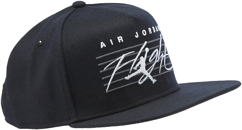 Nike Air Jordan Flight Snapback 546451 11ebd90aca6