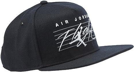 cappellino air jordan
