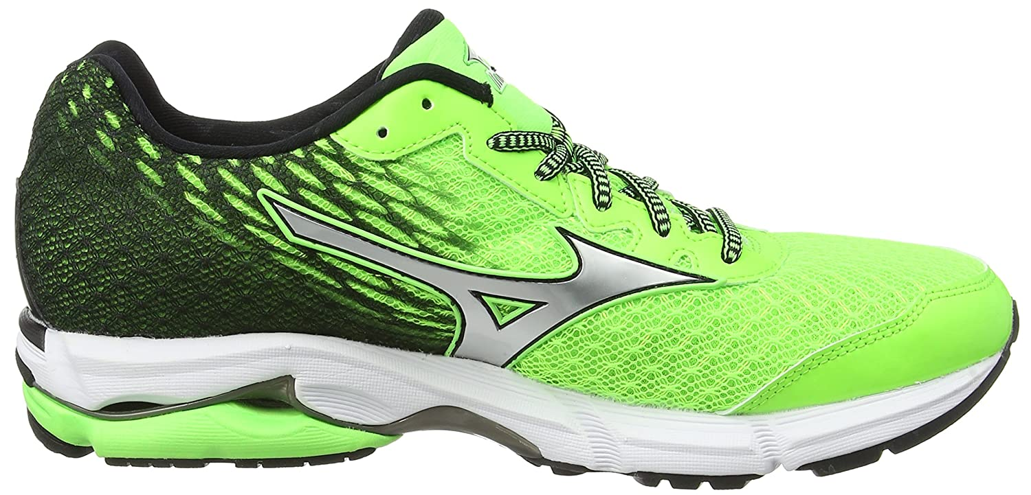 Mizuno Wave Pilota Camera 19 Running t06Tn5YZ3